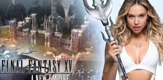 guia-pfinal-fantasy-xv-a-new-empire-trucos