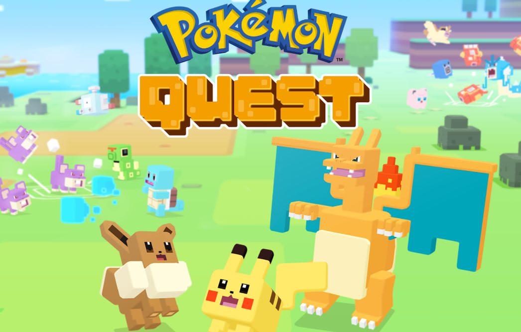 guia-pokemon-quest-trucos