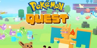 guia-pokemon-quest-trucos