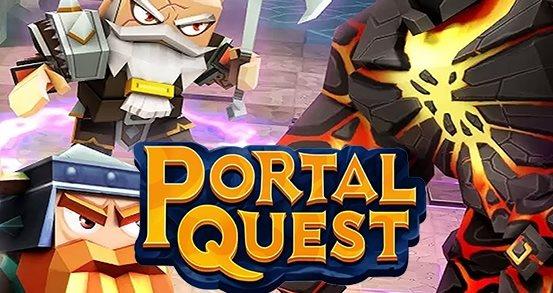 guia-portal-quest-trucos