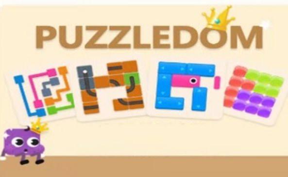 guia-puzzledom-trucos