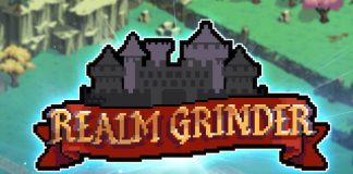 guia-realm-grinder-trucos-2