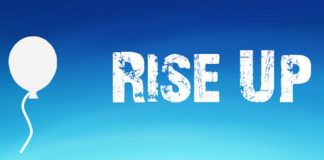 guia-rise-up-trucos
