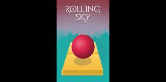 guia-rolling-sky-trucos-1