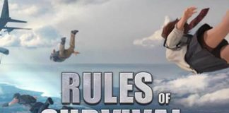 guia-rules-of-survival-trucos