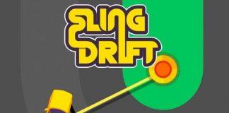 guia-sling-drift-trucos