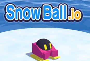 guia-snowball-io-trucos