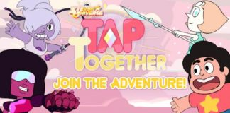 guia-steven-universe-tap-together-trucos