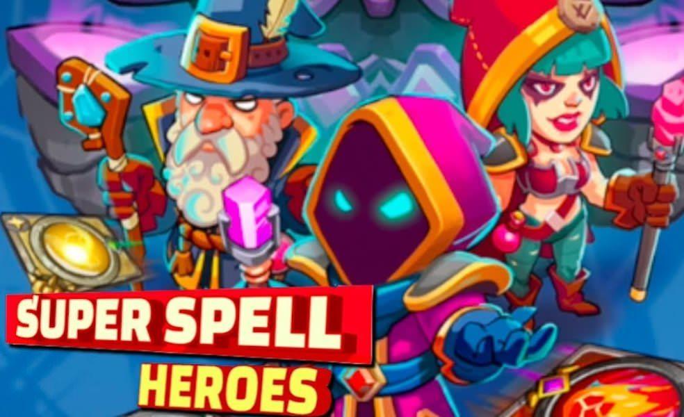 guia-super-spell-heroes-trucos