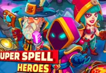 guia-super-spell-heroes-trucos