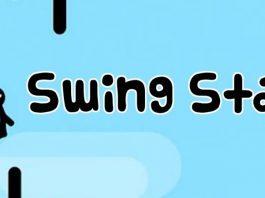 guia-swing-star-trucos