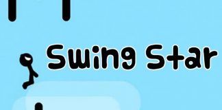 guia-swing-star-trucos