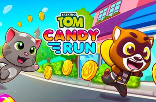 guia-talking-tom-candy-run-trucos