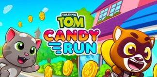 guia-talking-tom-candy-run-trucos