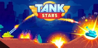 guia-tank-stars-trucos