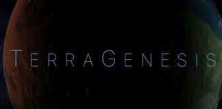 guia-terragenesis-trucos