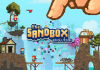 guia-the-sandbox-evolution-trucos-1