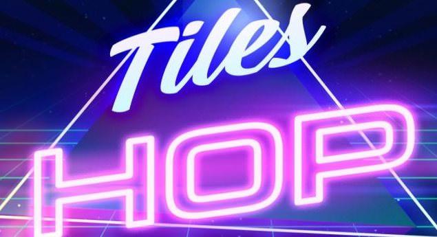 guia-tiles-hop-edm-rush-trucos