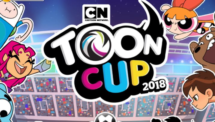 guia-toon-cup-2018-trucos
