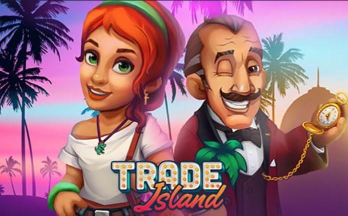 guia-trade-island-trucos
