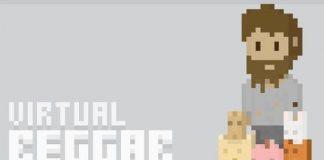 guia-virtual-beggar-trucos