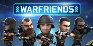 guia-warfriends-trucos