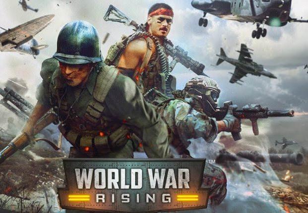 guia-world-war-rising-trucos