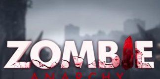 guia-zombie-anarchy-trucos-1