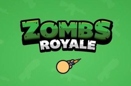 guia-zombsroyale-io-trucos