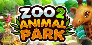 guia-zoo-2-animal-park-trucos