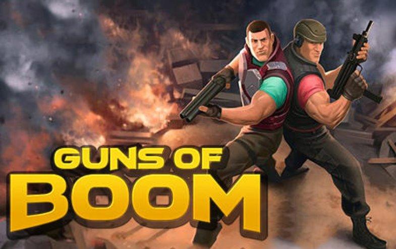 guns-of-boom-1