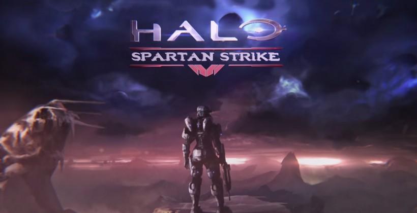 halo-spartan-strike-1