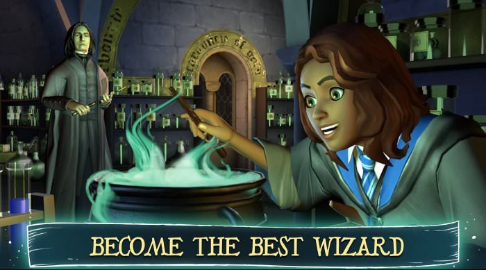 harry-potter-hogwarts-mystery-1