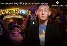 hearthstone-el-auge-de-las-sombras