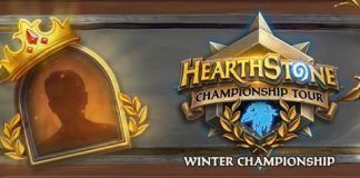 hearthstone-hct-winter-championship