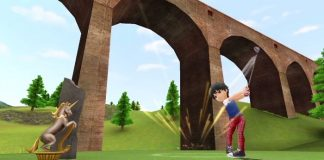 hot-shots-golf-mobile-android-ios-1