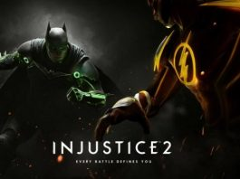 injustice-2-moviles-1