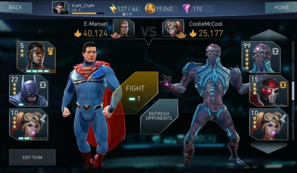 injustice-2-moviles-3