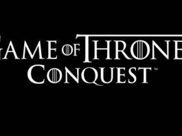 juego-de-tronos-conquista-1