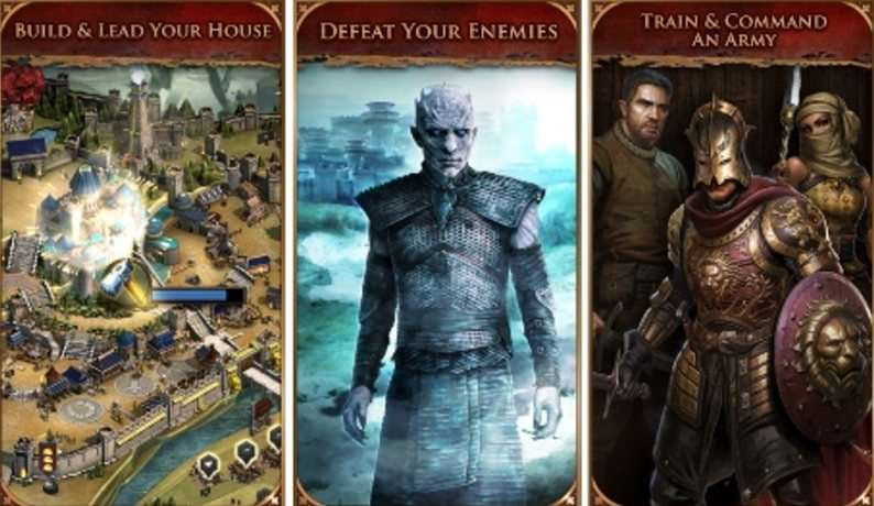 juego-de-tronos-conquista-2