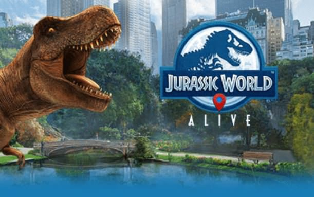 jurassic-world-alive