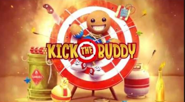 kick-the-buddy