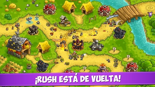 kingdom-rush-vengeance-1
