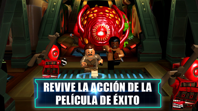 lego-star-wars-el-despertar-de-la-fuerza-android-ios-2