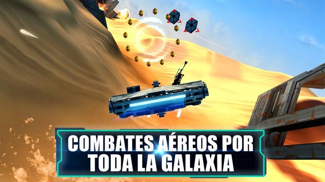 lego-star-wars-el-despertar-de-la-fuerza-android-ios-3