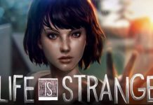 life is strange android ios