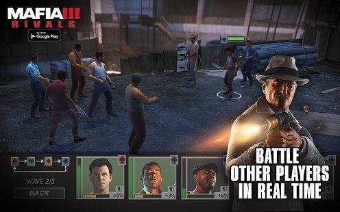 mafia-3-rivales-2