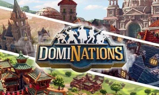mejor-nacion-dominations