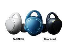 mejores-cascos-para-gear-vr-Samsung-Gear-IconX