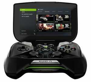 mejores-consolas-portatiles-android-nvidia-shield